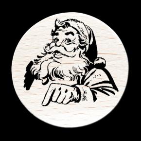 XWG - Holz Geocoins - Holz coins für Geocaching (German Wood Geocoins und Austrian Wood Geocoins)